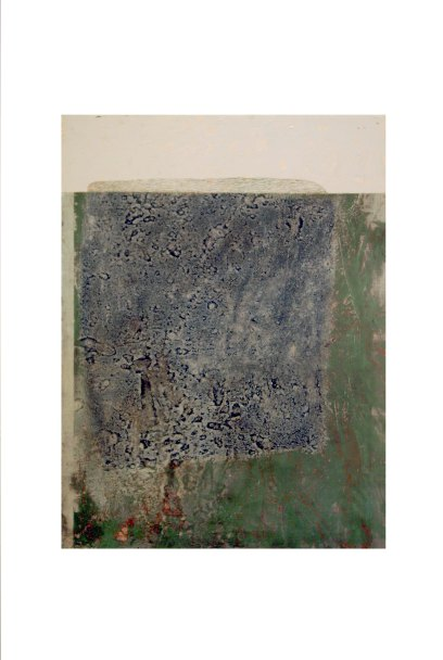 12 untitled.2004        74x55 cm                 mixed media
