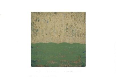 18 untitled 2004     20.5x20.5 cm              mixed media