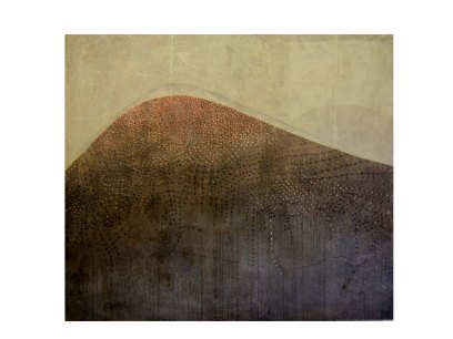 22 untitled 2005                70x80 cm