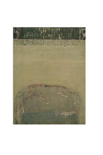 18 untitled.2004        74x55 cm