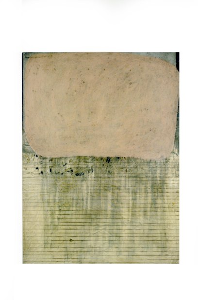 19 untitled.2004        74x55 cm