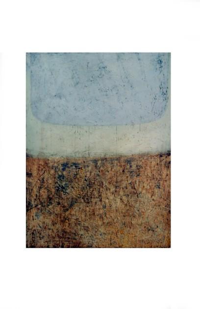24 untitled.2004        74x55 cm